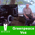 greenvoz